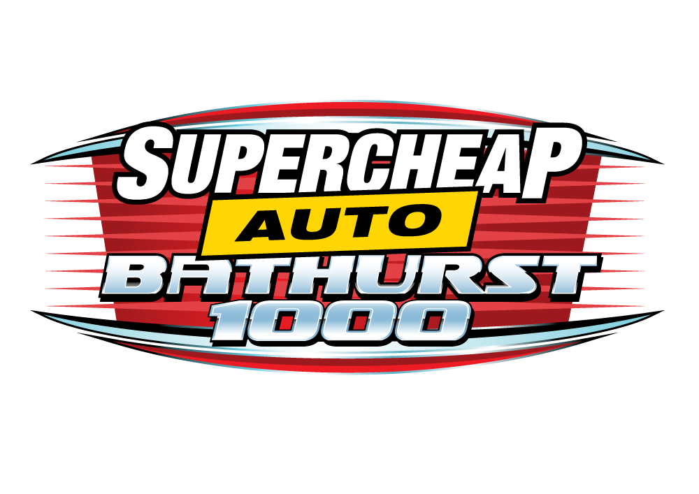 Supercheap Auto is Australia's leading auto spares, parts and accessories retailer stocking a variety of car batteries, air filters, coolants and more online or in stores nationwide.
